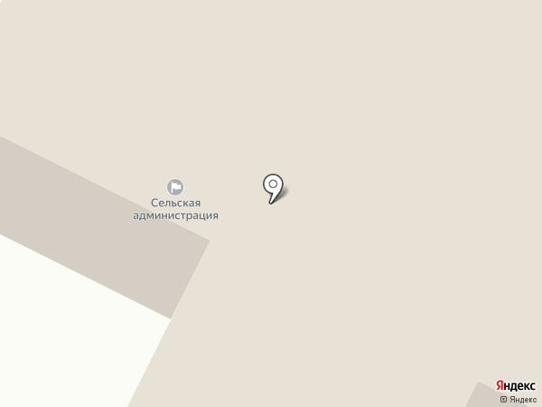 Центральная библиотека Приморского района на карте