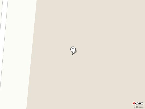 Автопрокат Иваново на карте