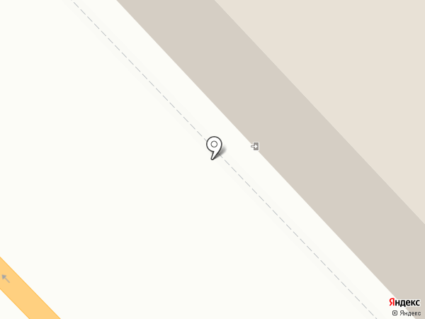 ТКФ Торгсин на карте