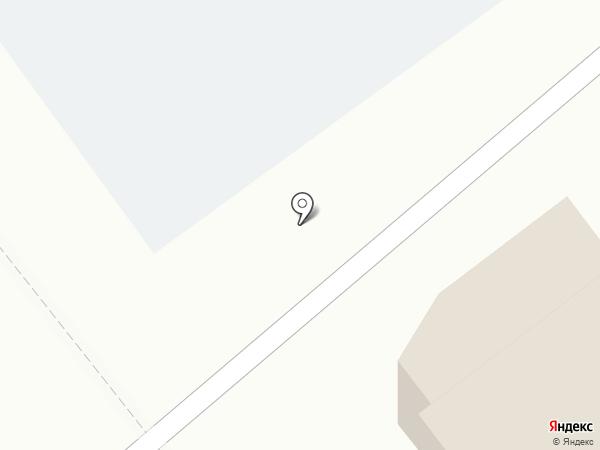 FLAGMAN на карте