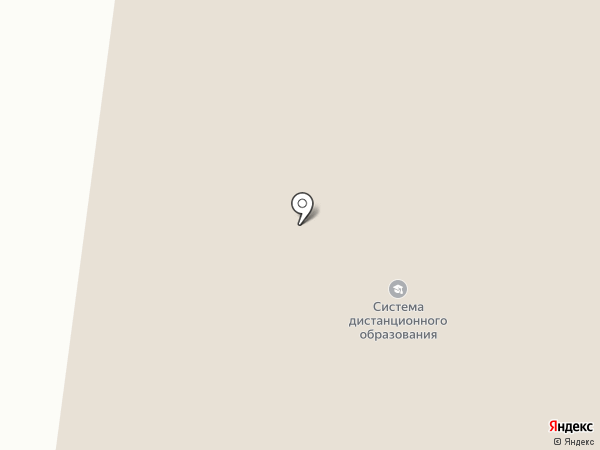 СтройАгроИнвест на карте