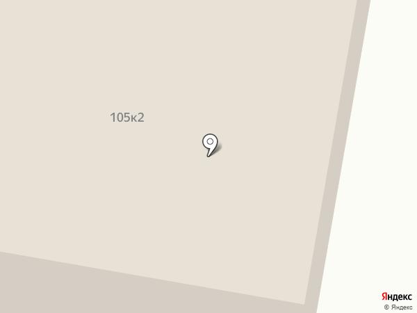 Печати5 на карте
