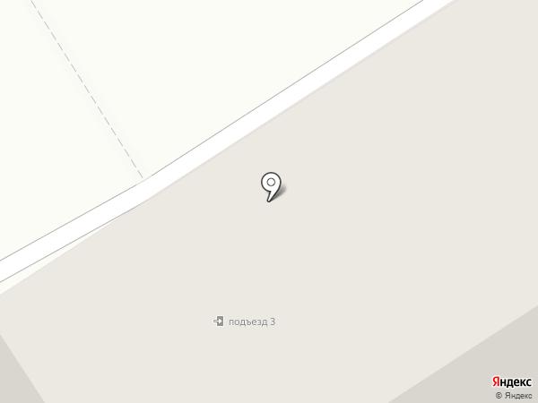 KatiNO на карте