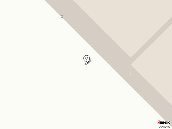 Отдел полиции №5 Ивановский на карте