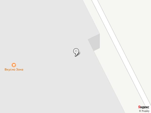 Best Kondi на карте
