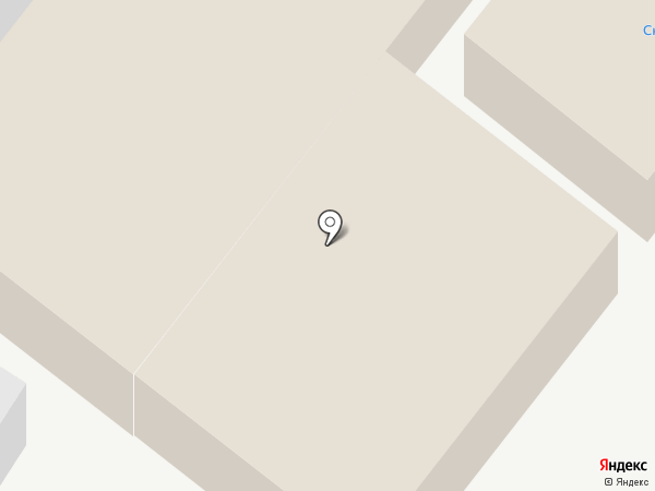 DORPEX на карте