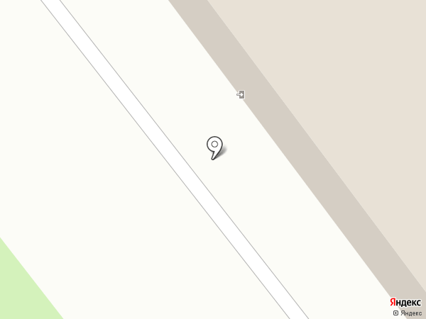 Кохомский комплексный центр социального обслуживания населения на карте