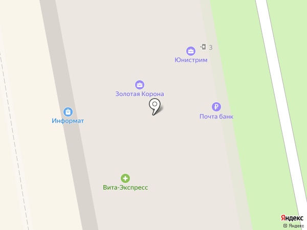 Лесопилка68 на карте