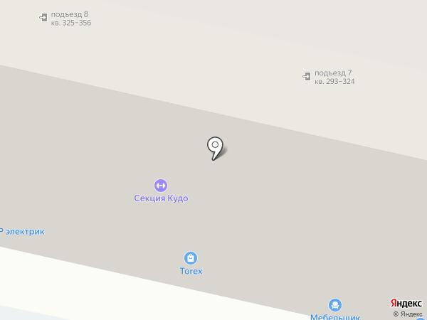 Hill`s на карте