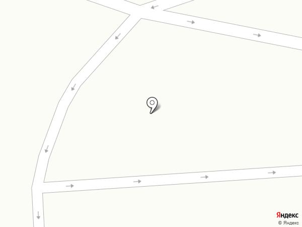 LUX EXPRESS на карте