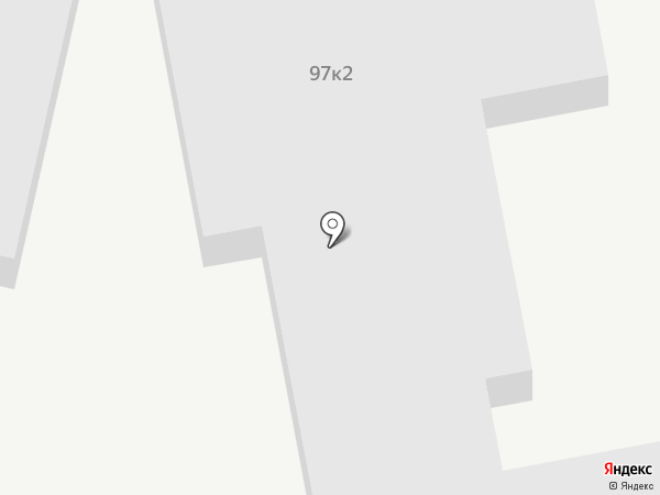 ДАН-АВТО на карте
