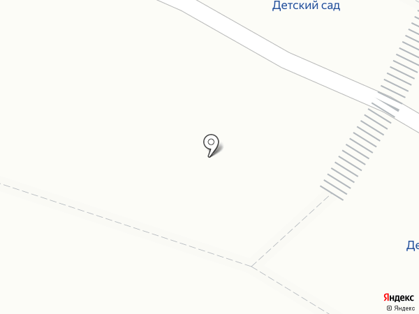 Фитинг на карте