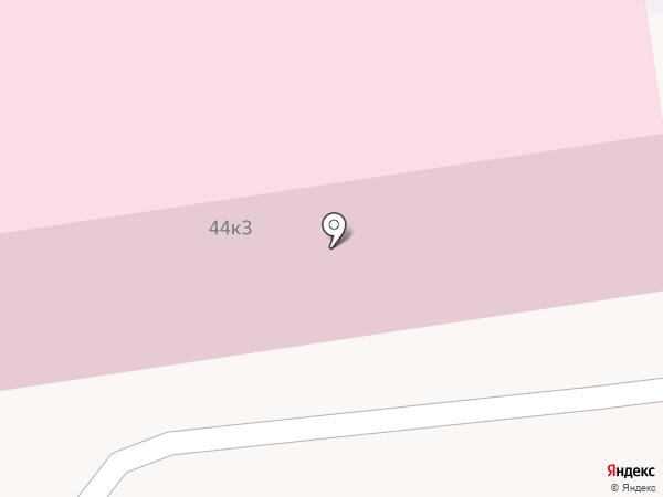 Ставропольский краевой клинический перинатальный центр на карте
