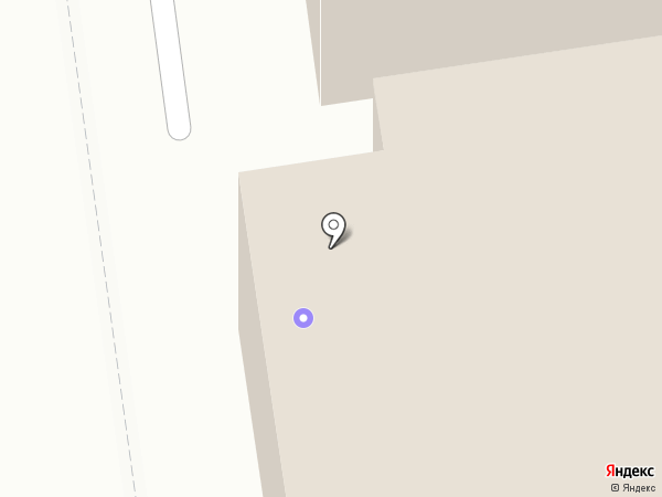 Феху. Лавка чудес на карте