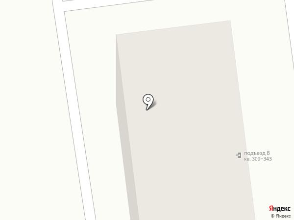 Каир на карте