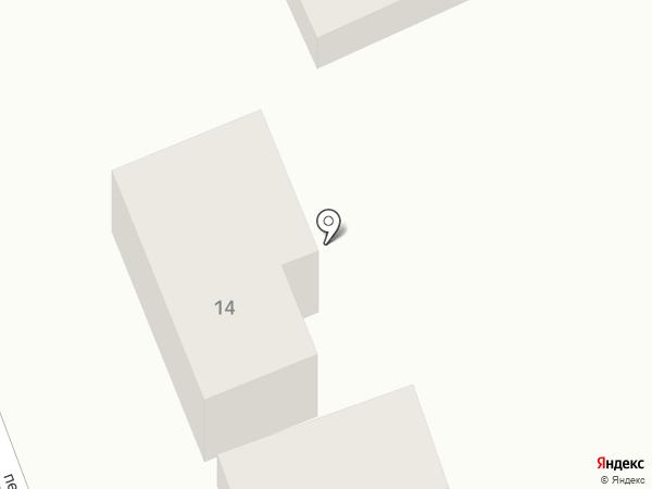 Магазин виниловых пленок на карте