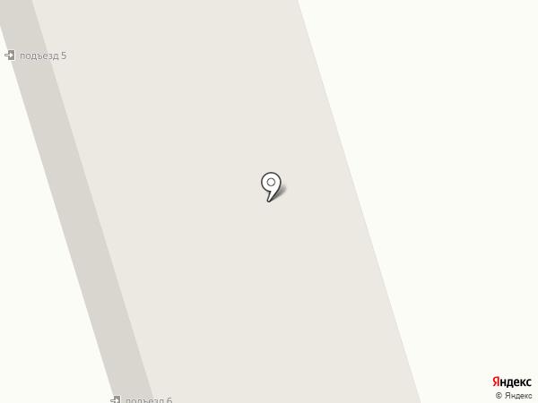 Unreal GYM на карте