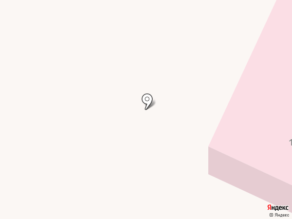 Пелагиадская участковая больница на карте