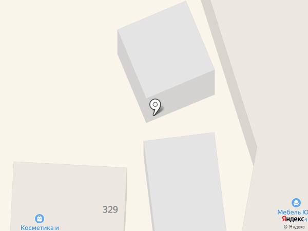 Михалыч Profe на карте