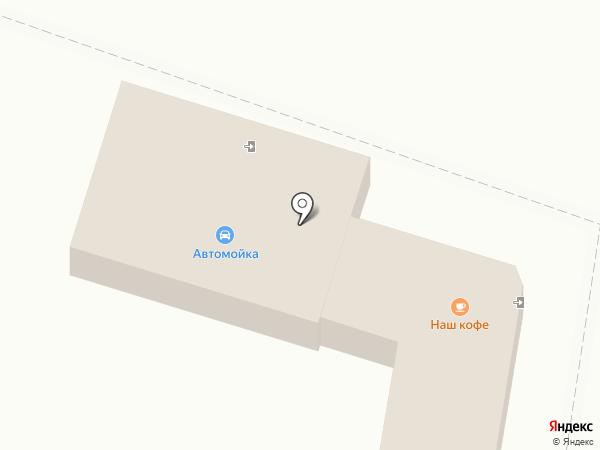 777 на карте