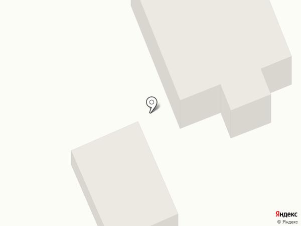 Аварийно-спасательная служба Предгорного района на карте