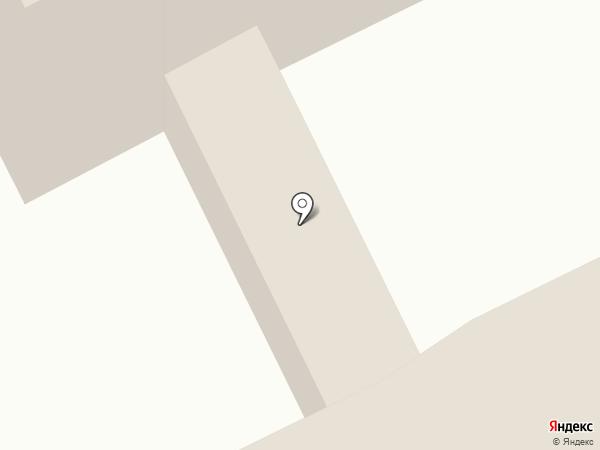 Санаторий им. М.И. Калинина на карте