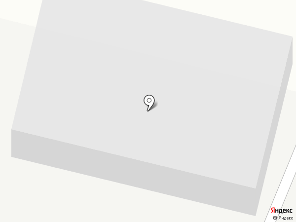 Еврокомплект на карте