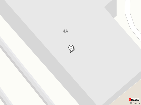 ИОН Игрушки на карте
