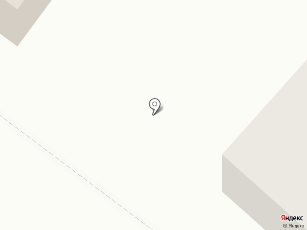 Большое Козино, МУП на карте