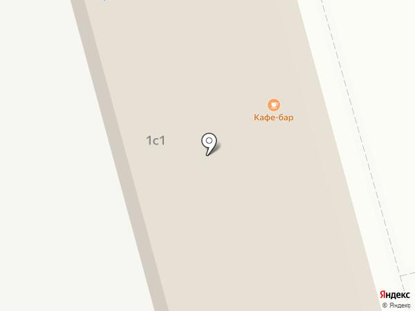 Форум Электро НН на карте