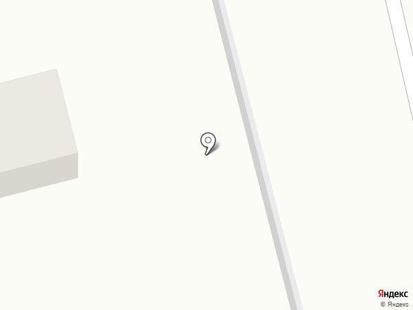 Вилан на карте