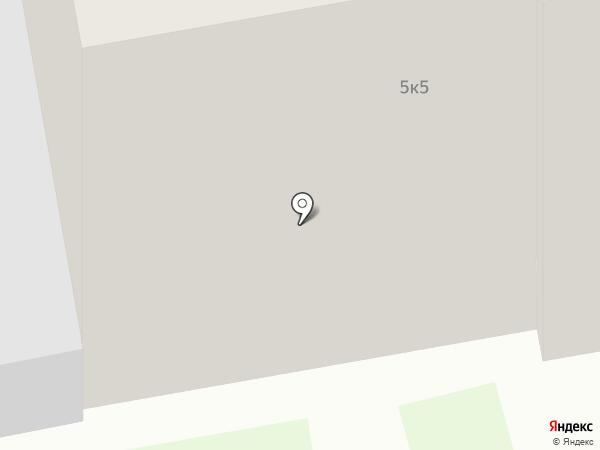 Тайле Рус на карте