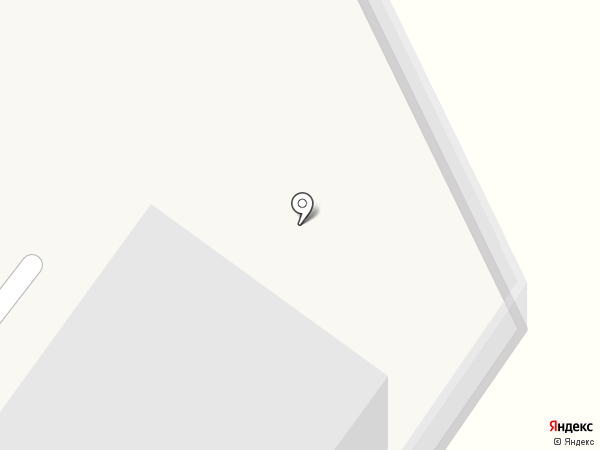 Авто-Профи на карте