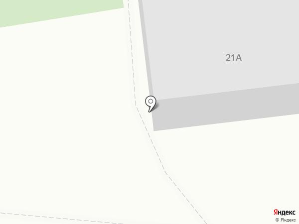 Федеральная кадастровая палата Росреестра по Волгоградской области на карте