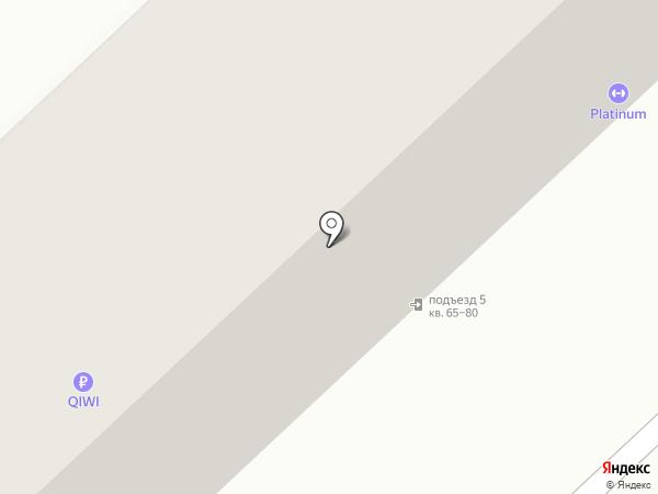 Центр помощи в оформлении СРО на карте