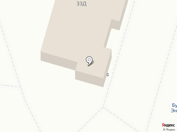 Топмаркет на карте