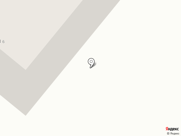 Котофей №60 на карте
