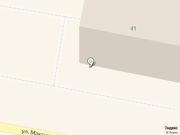 Ломбард Рубль Дам на карте