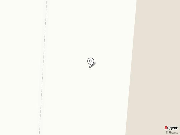 Карма на карте
