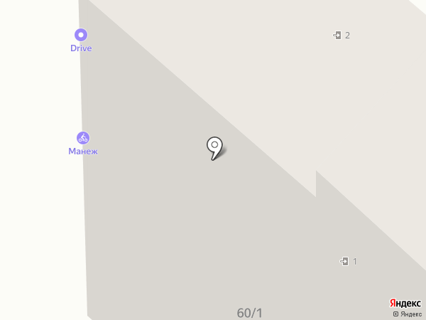 Nikole на карте