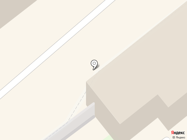АвтоСтекло ГлассКар на карте