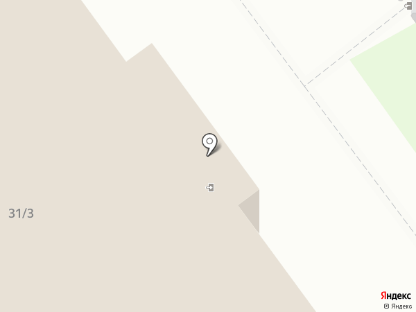 СарПластСтрой на карте
