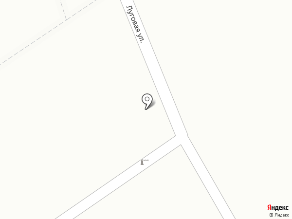 Поволжская тренинговая компания на карте