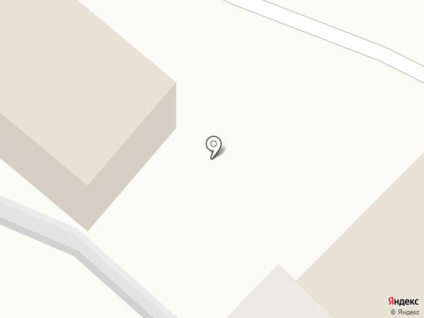 Пожарная часть №2 по охране Фрунзенского района на карте