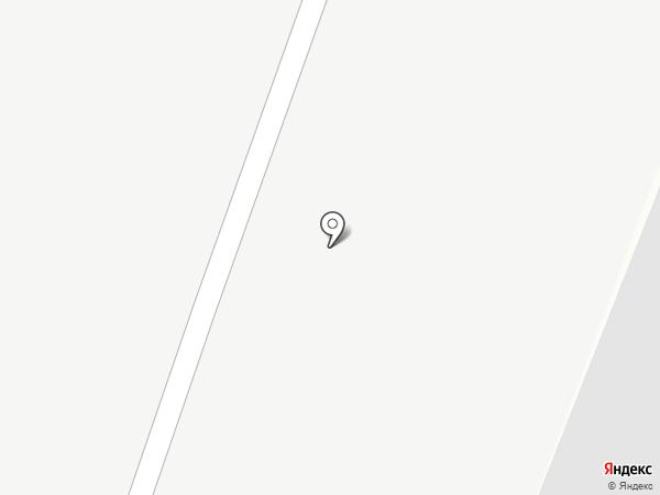 Главбух-Л на карте