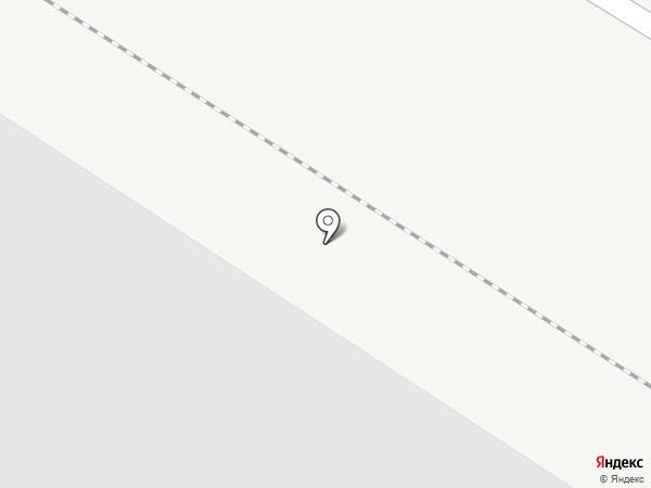 СтройОпт на карте