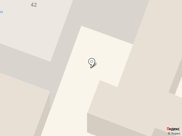 Shoes Hall на карте