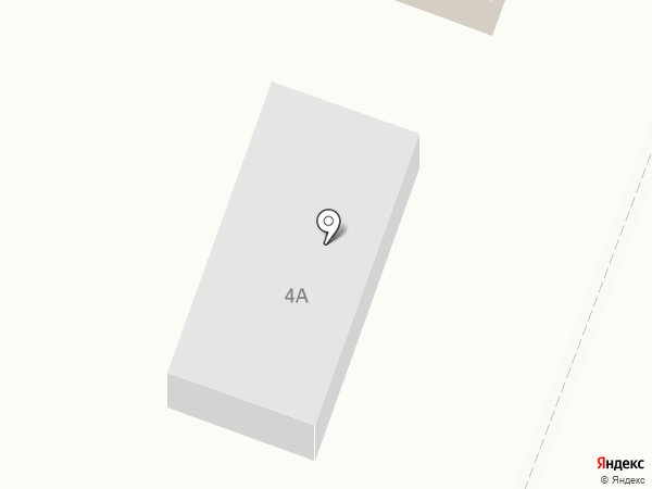 Бир Бирыч на карте