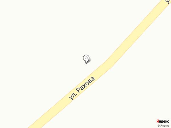 Отдел Федеральной службы судебных приставов по Саратовскому району Саратовской области на карте