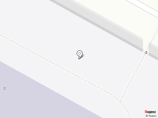 Бизнес-онлайн на карте